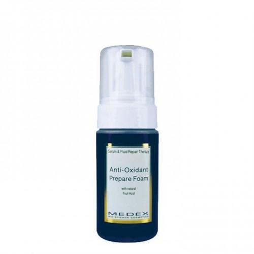 Medex Anti - Oxidant Prepare Foam