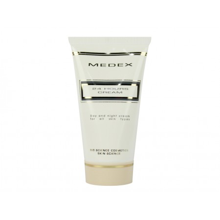 Medex Professional 24 hours Cream