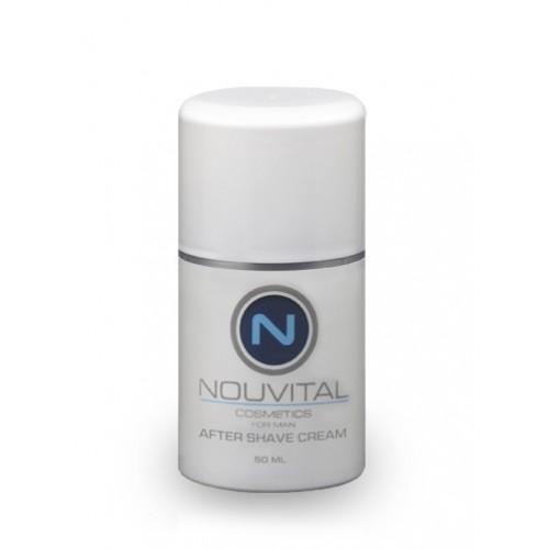 Nouvital for Men After Shave Cream