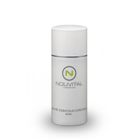 Nouvital Eye Contour Cream