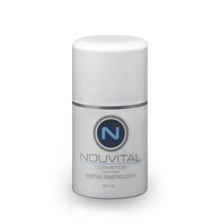 Nouvital for Men Total Energizer