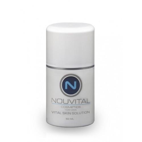 Nouvital for Men Vital Skin Solution