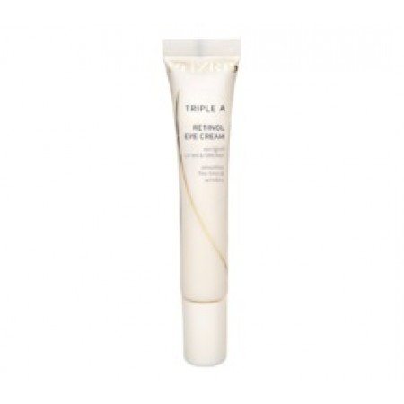 Phyris Triple A Retinol Eye Cream