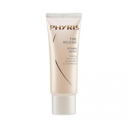 Phyris Vitamin Depot