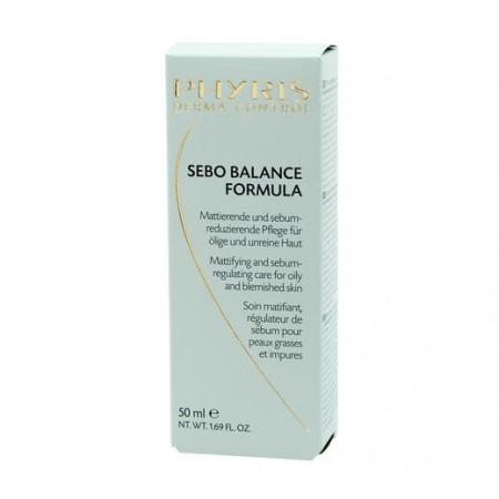 Phyris Sebo Balance Formula