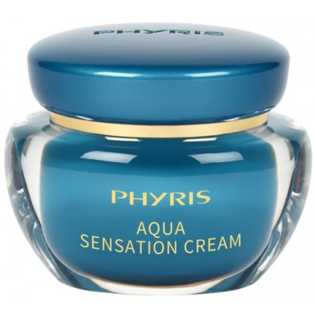 Phyris Aqua Sensation Cream