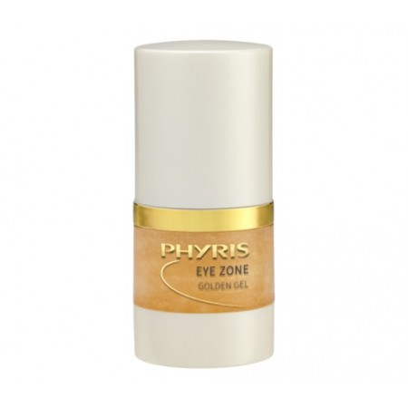 Phyris Golden Gel
