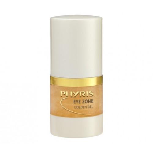 Phyris Golden Gel
