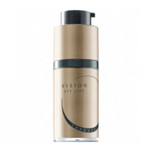Phyris Luxesse Vision Eye Lift
