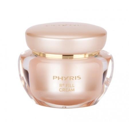 Phyris ReFill Cream