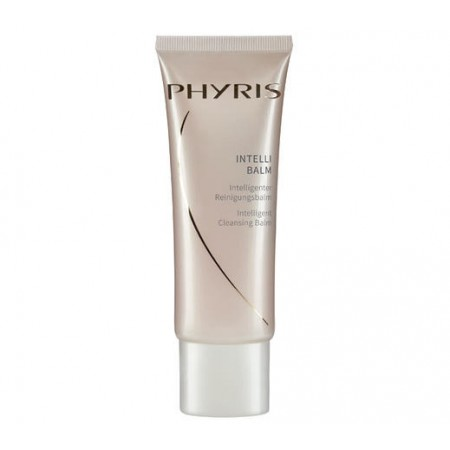 Phyris Intelli Balm