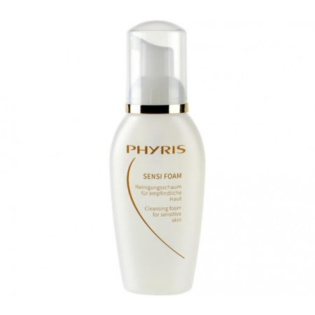 Phyris Sensi Foam Ultra Soft Cleanser