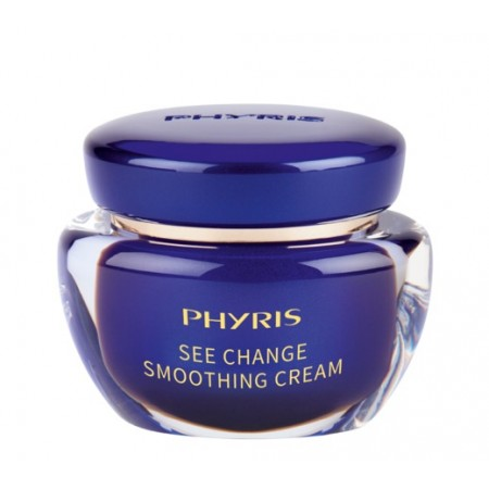 Phyris See Change Smoothing Cream