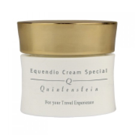 Quintenstein Equendio Day Cream Special -15ml