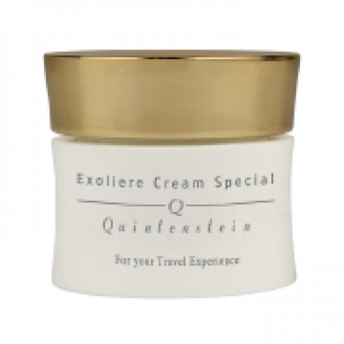 Quintenstein Exoliere Night Cream Special -15ml