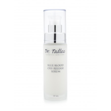 Dr. Tadlea Blue Blood Oxy-release Serum
