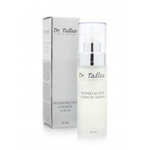 Dr. Tadlea HydroActive Ceragel Serum