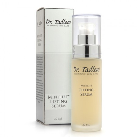 Dr. Tadlea Minilift Lifting Serum