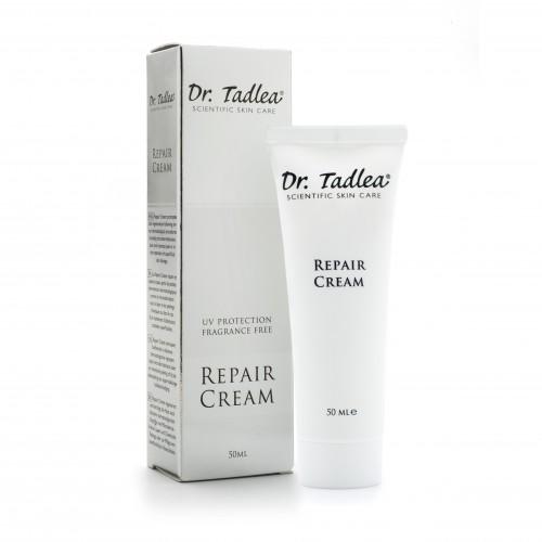 Dr. Tadlea Repair Cream