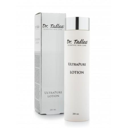 Dr. Tadlea UltraPure Lotion 200 ml