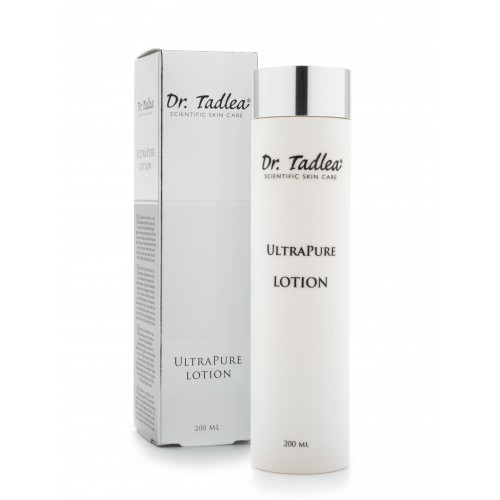 Dr. Tadlea UltraPure Lotion 200 ml