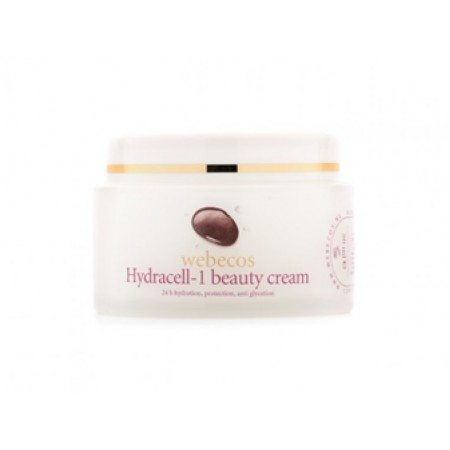 Webecos Hydracell-1 Beauty Cream