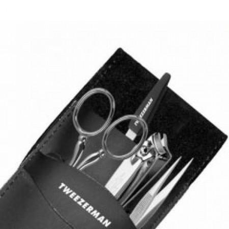 Mannen tools