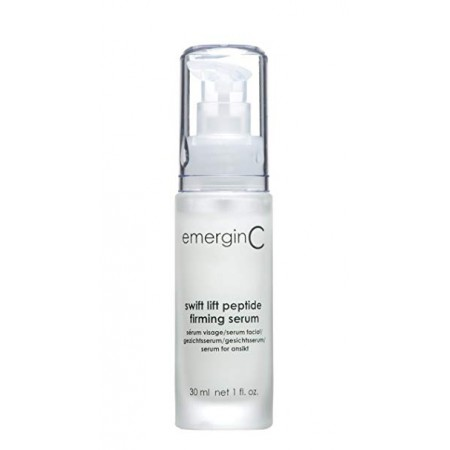 emerginC Swift Lift Peptide Serum