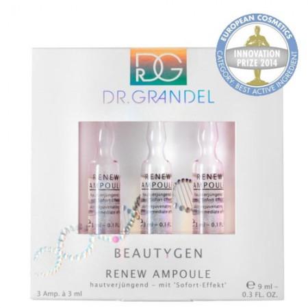 Dr.Grandel Beautygen Renew Ampoule