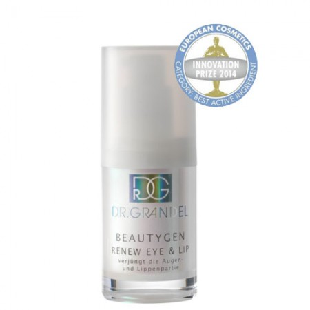 Dr.Grandel Beautygen Renew Eye and Lip
