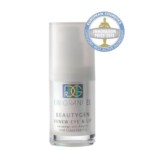 Dr.Grandel Beautygen Renew Eye and Lip
