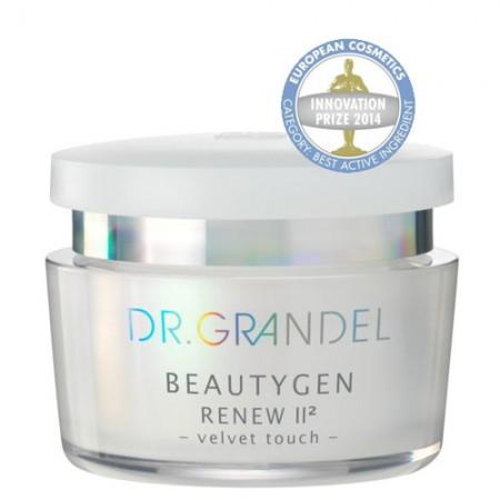 Dr.Grandel Beautygen Renew II² Velvet Touch