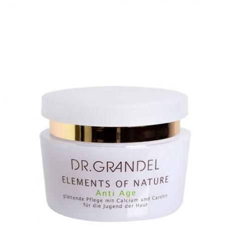 Dr.Grandel Elements Of Nature Anti Age