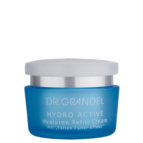 Dr.Grandel Hydro Active Hyaluron Refill Cream