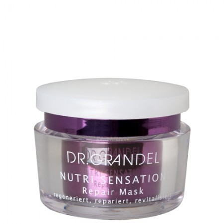 Dr.Grandel Nutri Sensation Repair Mask
