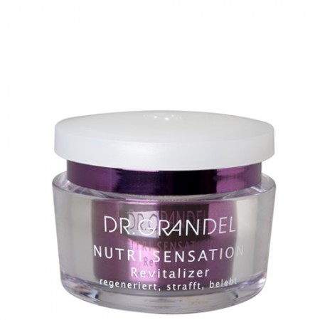 Dr.Grandel Nutri Sensation Revitalizer