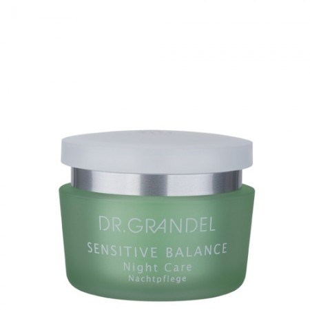 Dr.Grandel Sensitive Balance Night Care