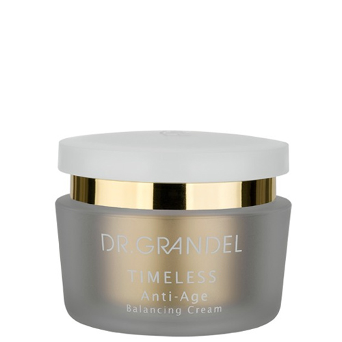 Dr.Grandel Timeless Anti-Age Balancing Cream