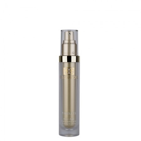 Dr.Grandel Timeless Anti-Age Concentrate