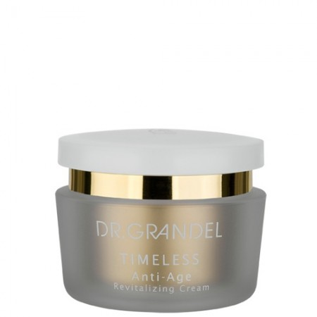 Dr.Grandel Timeless Revitalizing Cream