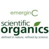 emerginC Scientific Organics