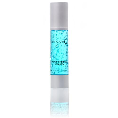 emerginC Active Hydrating Complex