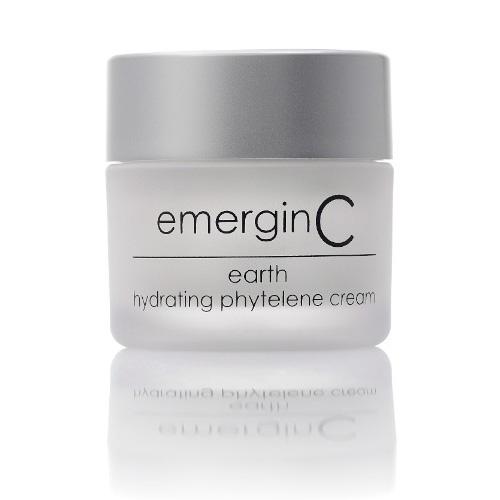 emerginC Earth Cream