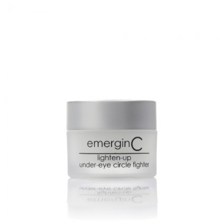 emerginC Lighten-Up Under-Eye Circle Fighter