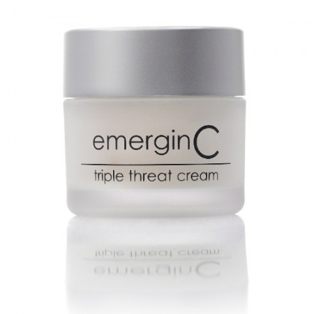 emerginC Triple Threat Cream