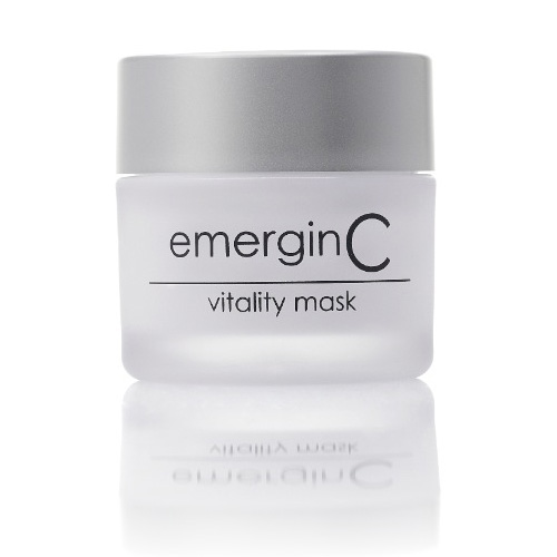 emerginC Vitality (hyper vitalizer) Mask