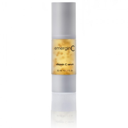 emerginC Vitamin C Serum 12%