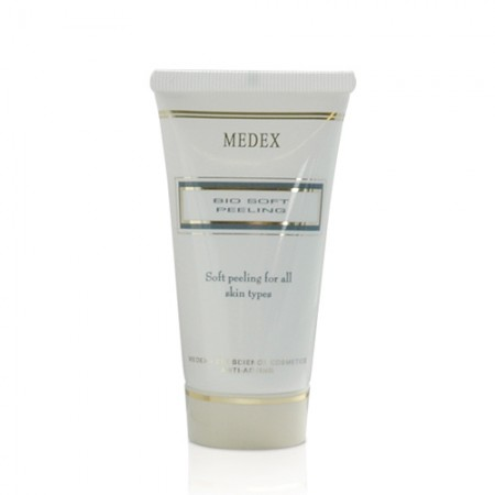 Medex Professional Bio Soft Peeling