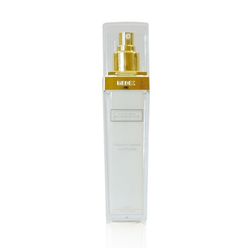 Medex Professional Lotion Humedios