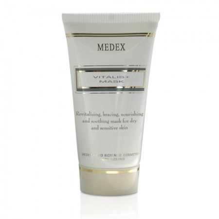 Medex Professional Vitalis+ Mask
